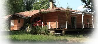 constructeur de maison en bois dans le tarn et garonne segu maison
