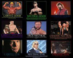 Pro Wrestling Memes - pin by cheyenne rose smallwood on wwe pinterest dean ambrose
