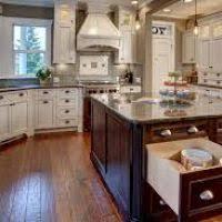 kitchen storage islands kitchen storage islands insurserviceonline