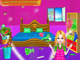 room cleaning games for fun android apps on google play