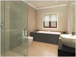 Hgtv Bathroom Designs by Bathroom Hgtv Bathroom Designs Modern Contemporary Bathroom