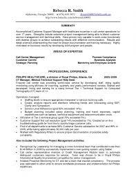 cover letter for customer service representative hitecauto us