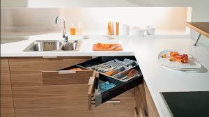 décoration cuisine innovation 89 cuisine innovation 2m cuisine