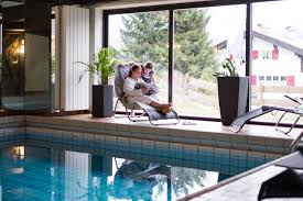 Landhausk He Angebot Hotel Tannhof Deutschland Oberstdorf Booking Com
