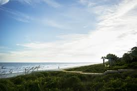 Beach Houses For Rent In Hilton Head Sc by Hotels Resorts U0026 Villa Accommodations Hilton Head Island