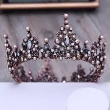 wholesale hair accessories wholesale bulk princess rhinestone pageant crowns and tiaras