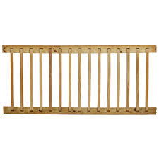 Shop Deck Rails At Lowes Com