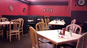 international furniture kitchener restaurant interior picture of a dish called wanda kitchener