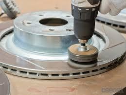 nissan gtr brake rotors flex hone for brake rotors dsport magazine