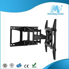 telescoping tv wall mount 45 degree wall mount 45 degree wall mount suppliers and