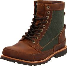 womens boots for sale canada timberland s shoes boots for sale price up to 65 discount