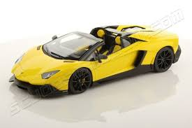 2013 lamborghini aventador roadster price mr collection lamborghini aventador lp720 4 roadster giallo