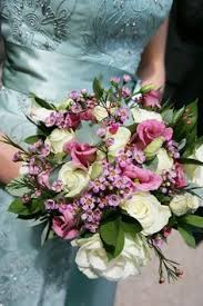 wedding flowers oxford bridal bouquet wedding flowers by joanna wedding flowers