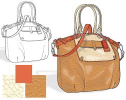 Bag Design Ideas 118 Best Bags Images On Pinterest Bag Design Bags And Fashion Flats