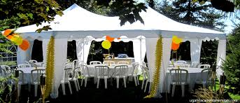 rent a party tent rent party tents in uganda wedding tents uganda car rental