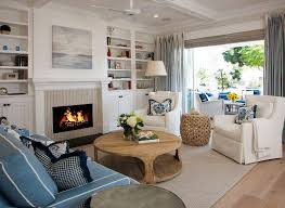 Best Living RoomsFamily Rooms Images On Pinterest Living - Family living rooms