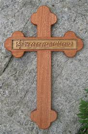 wooden crosses handmade wooden crosses wooden crosses