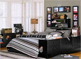 Cool Bedroom Designs For Teenage Guys Cool Bedroom Ideas For Teenage Guys Small Rooms Ikea Awesome Boys