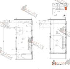 The Parc Condo Floor Plan Parc Lofts Unit 510 Condo For Rent In Arts U0026 Entertainment