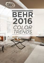Behr Colors by 2015 Behr Color Trends Bedrooms Behr Colors And House
