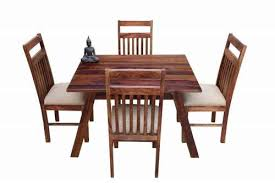 4 Seat Dining Table And Chairs Dining Room 4 Seater Dining Table Sets Store Home