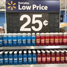 find out what is new at your shreveport walmart supercenter 6235