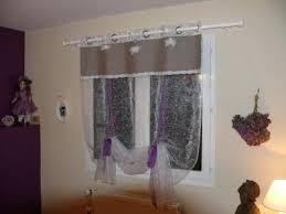 rideaux pour fenetre chambre rideaux fenetre chambre tradesuper info