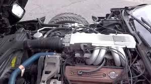 corvette engines for sale 1989 c4 corvette l98 engine for sale