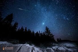 lyrid meteor shower coming up 2014 lyrids meteor shower danspace77