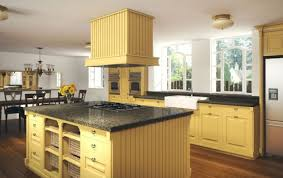 kitchen dazzling unique colors and pattern of granite countertop