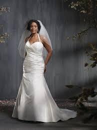 plus size wedding dress designers plus size wedding dresses from 10 of the top plus size wedding