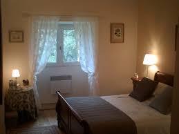 chambre d hote confolens la maison blanche une chambre d hotes en charente en poitou