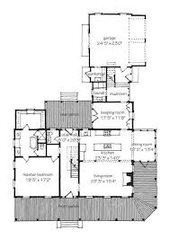 floor plans southern living southern living farmhouse revival floor plan farmhouse revival