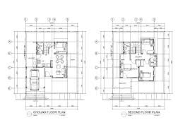 Standard Floor Plan Dimensions by Standard Size Of Living Room In Meters Living Room Decoration
