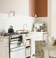 cuisine couleur miel miel peintures de couleurs pour les intérieurs et les extérieurs