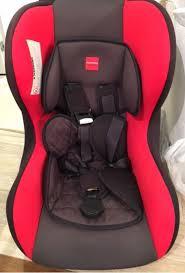 formula baby siege auto siège auto groupe 1 9 à 18 kg siège auto puériculture et siège