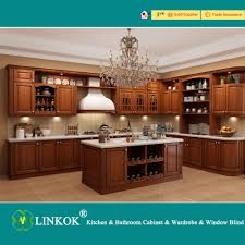 European Modular Kitchen by Kitchen Furniture Picture More Detailed Picture About Linkok