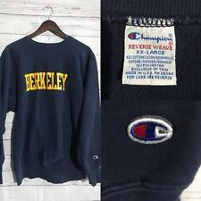 berkeley sweater berkeley sweater ebay