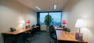 bureau de domiciliation domiciliation commerciale à bruxelles avenue louise adresse