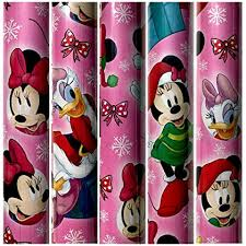 minnie mouse christmas wrapping paper cambodia shopping on ship to cambodia ship