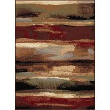 Colorful Area Rugs Shop Area Rugs And Outdoor Rugs Rc Willey Furniture Store