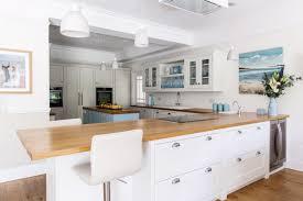 kitchen design ideas bayview hilton garden inn and homewood