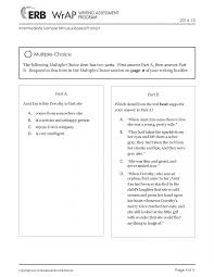 21st century assessments in jewish day schools prizmah center