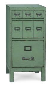 3 Drawer Wood Vertical File Cabinet by Top 25 Best Transitional Filing Cabinets Ideas On Pinterest
