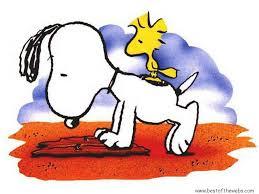 104 best clip art peanuts images on pinterest peanuts snoopy
