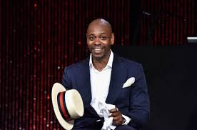 dave chappelle rips clinton u0027she u0027s not right and we all know it