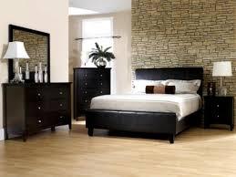 Inexpensive Queen Bedroom Set Bedroom Sets Appealing Cheap Queen Bedroom Sets Ideas With