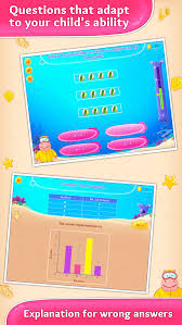 multiplication table games 3rd grade third grade splash math common core games for kids learning