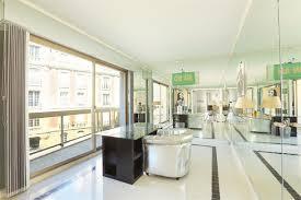 appartement 3 chambres location appartement de luxe avec balcon et 3 chambres à trocadéro