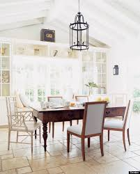 dining room end chairs how to mix and match chairs like a pro huffpost